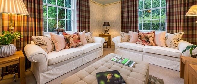 Living room large